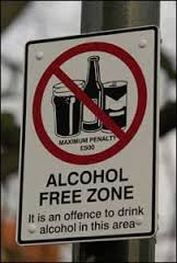 alcoholfree