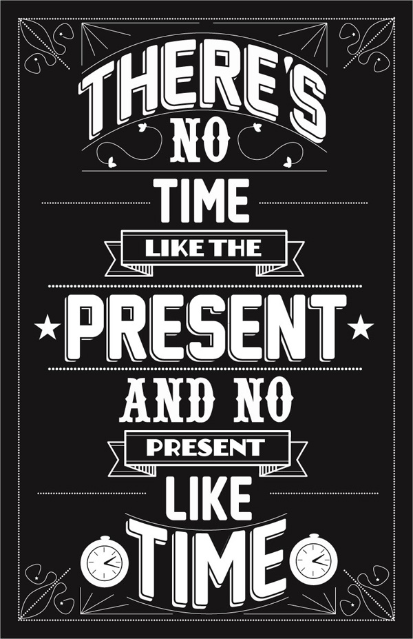 there-is-no-time-like-the-present-and-no-present